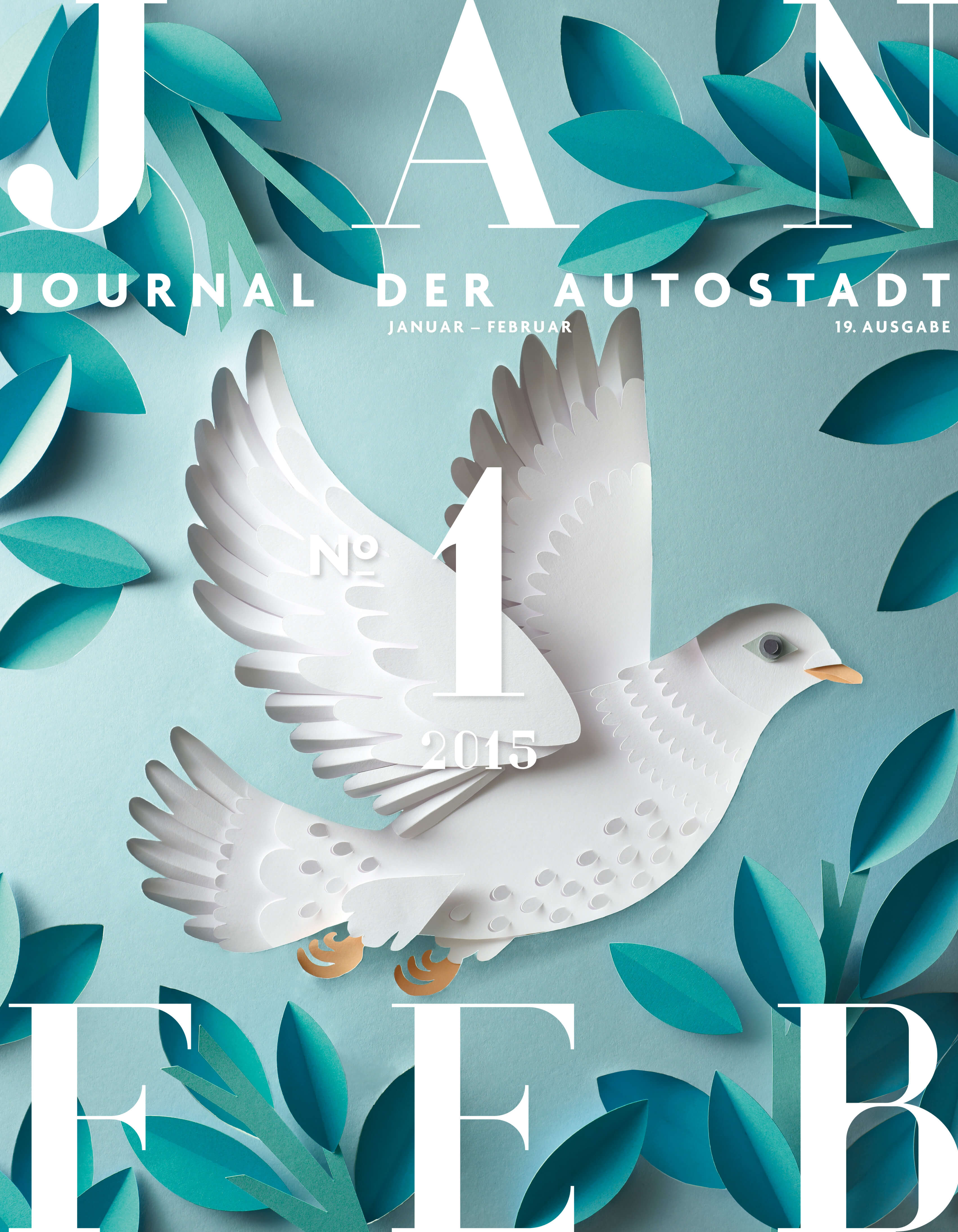 cover_autostadt_peacedove_paperart_KatrinRodegast_webt