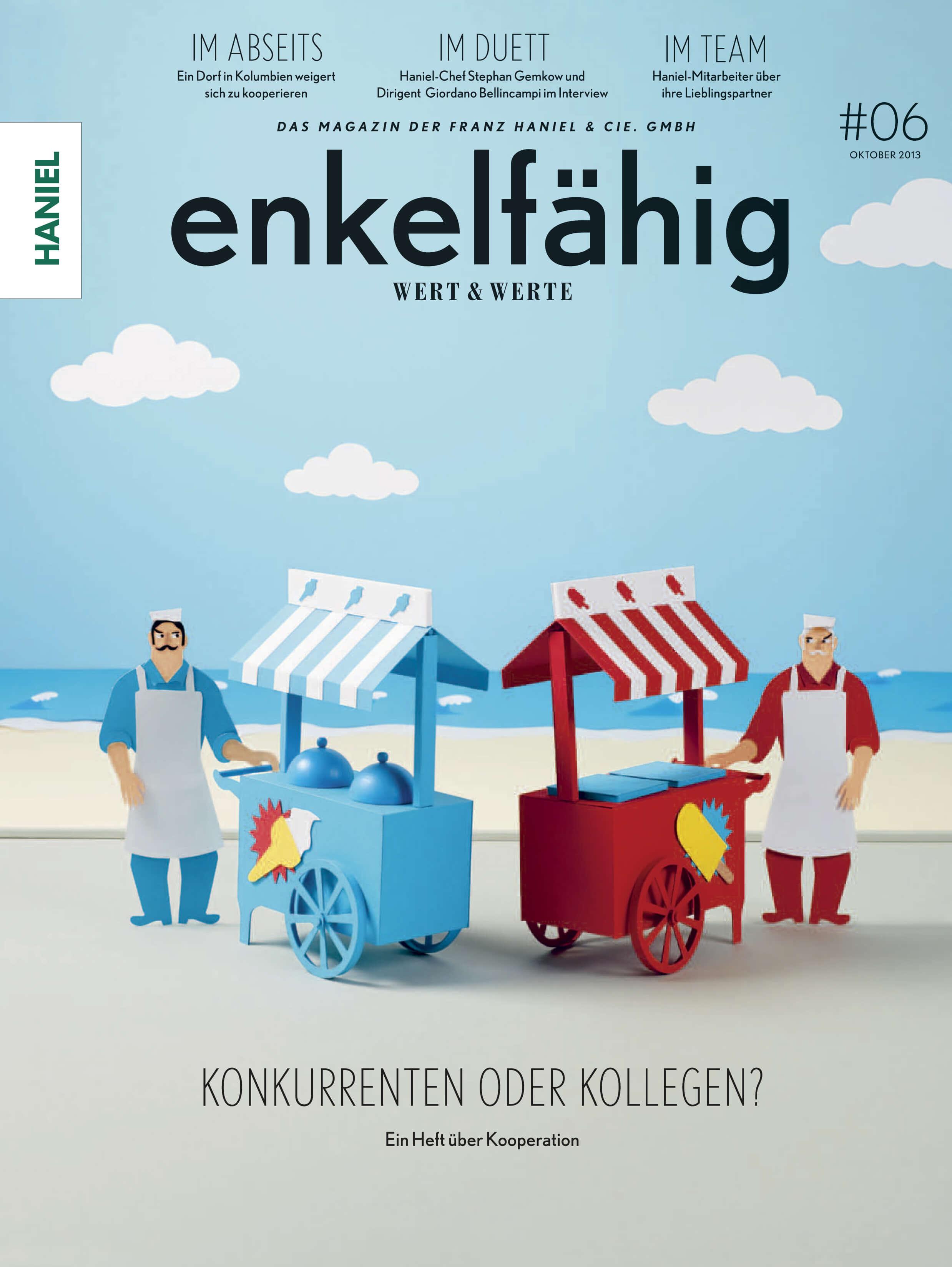 enkelf_cover_paperart_katrinrodegast_web