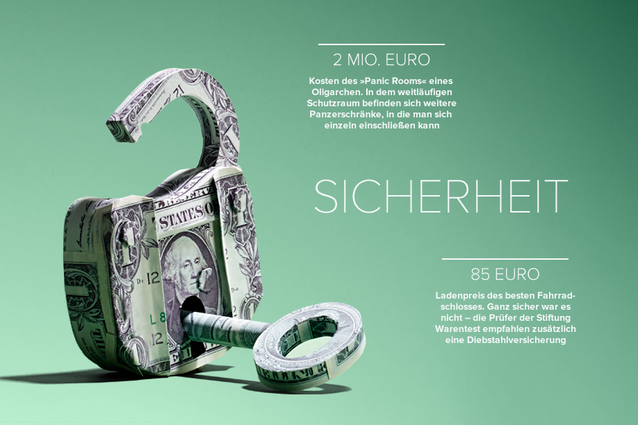 allianz_1890mag_moneypage3_katrinrodegast_web