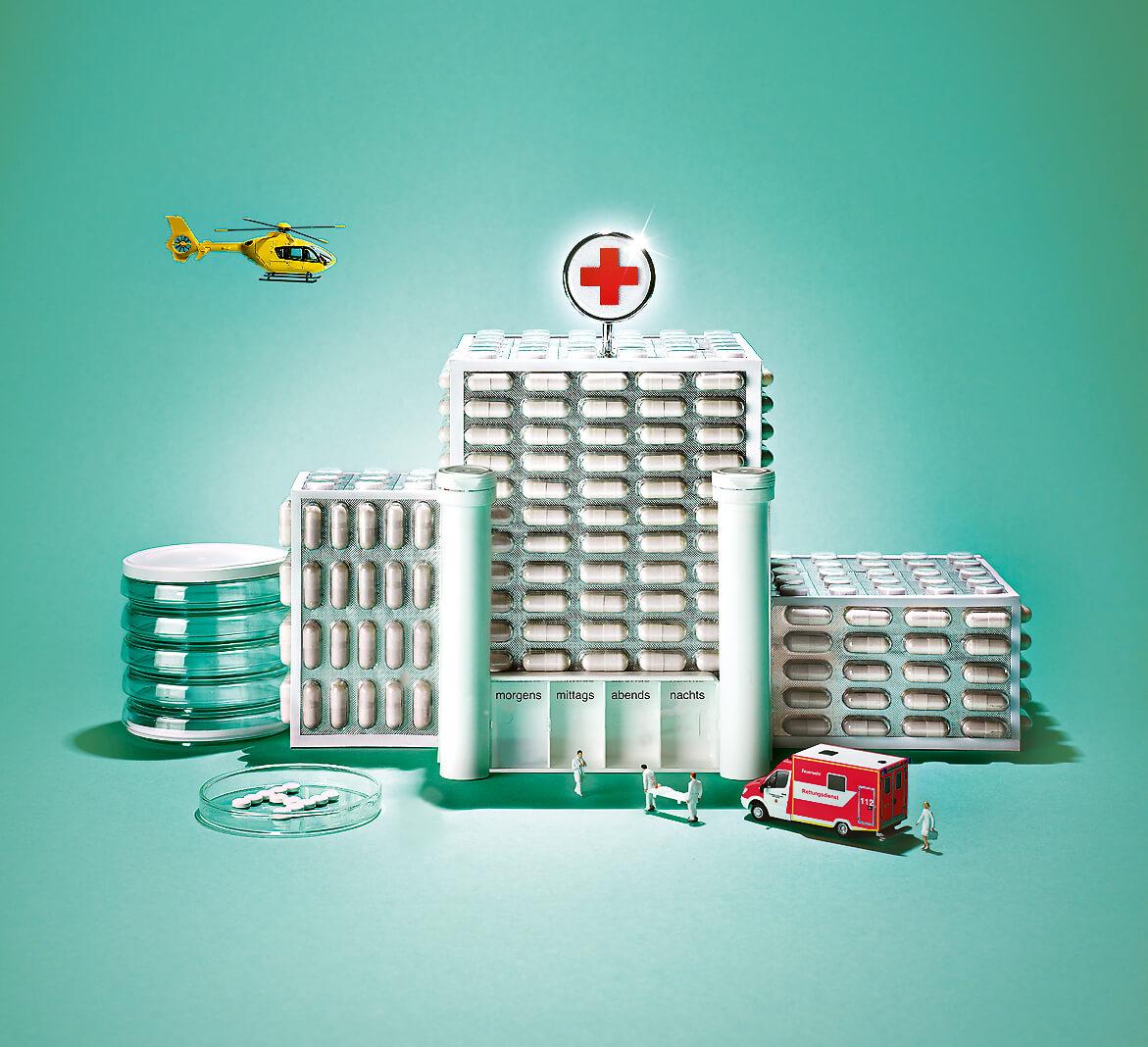 focus_cover_medicalillustration_katrinrodegast_web