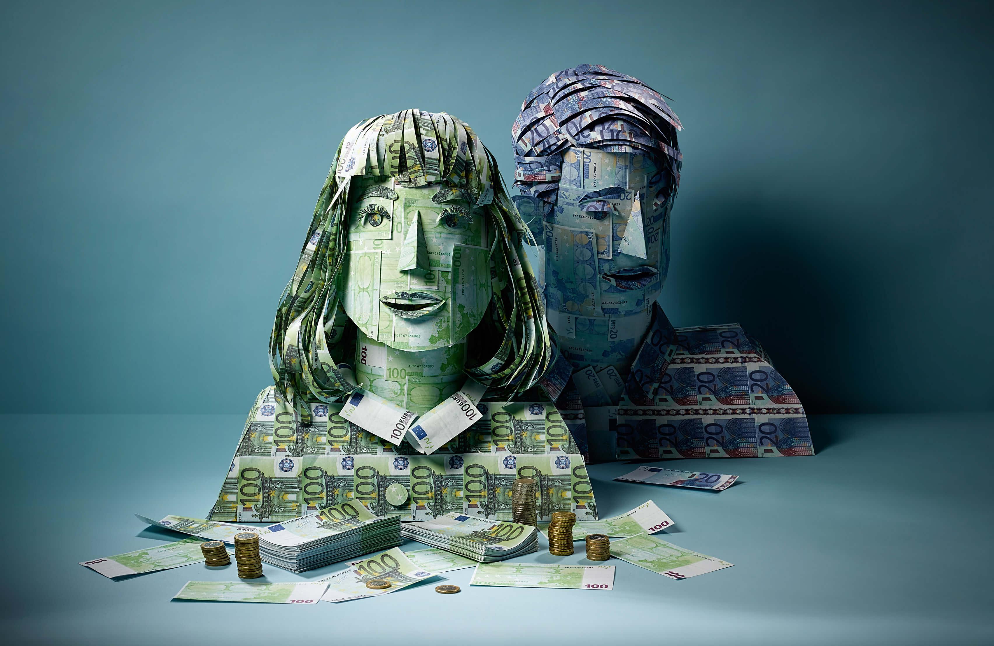myselfmag_money_couple2_paperart_katrinrodegast__web