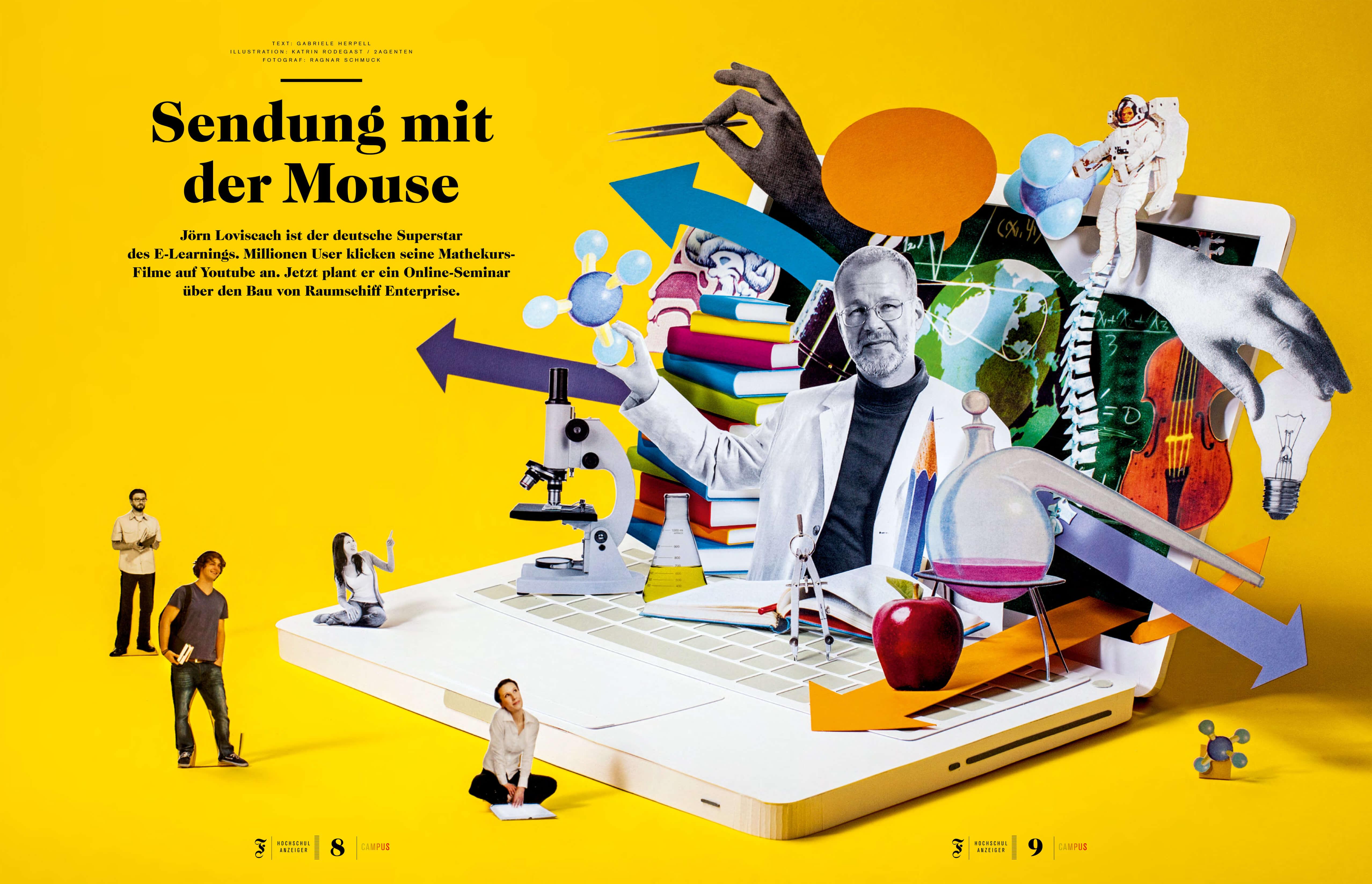 popupcollage_paperart_katrinrodegast_webt