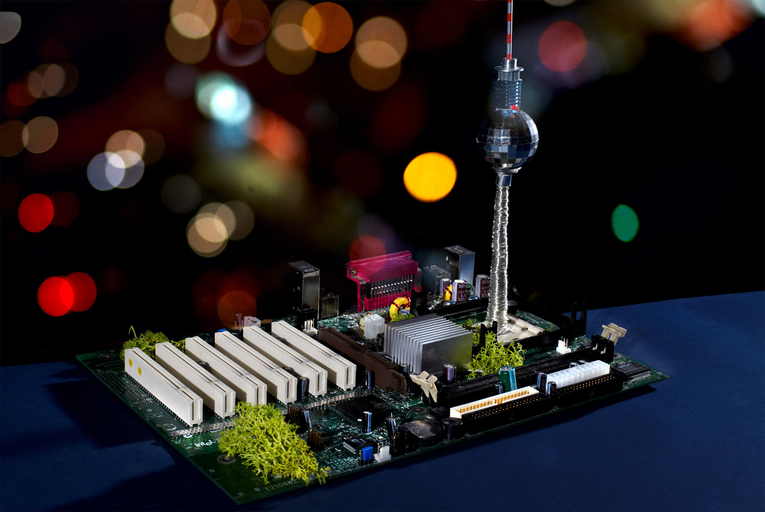 wired_tactileillustration_berlin_katrinrodegast_web
