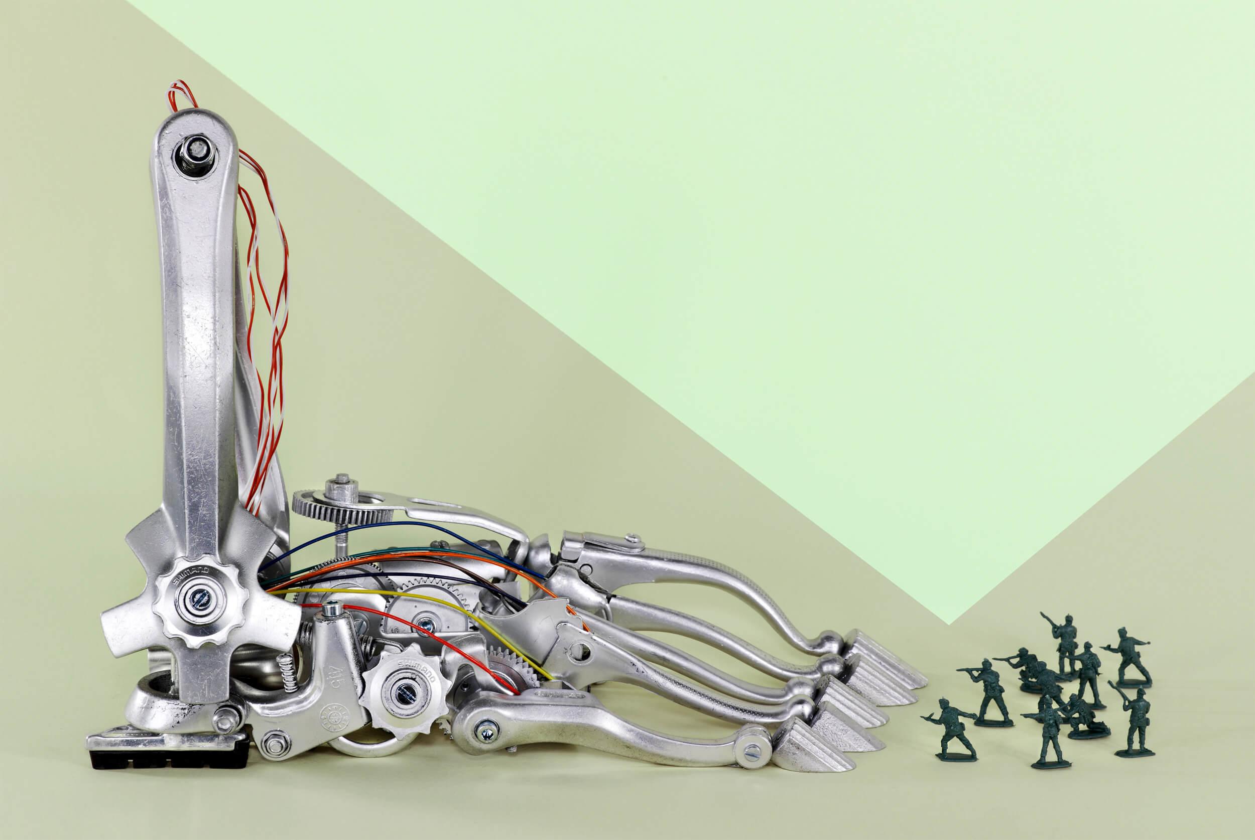wired_tactileillustration_robot_katrinrodegast_web