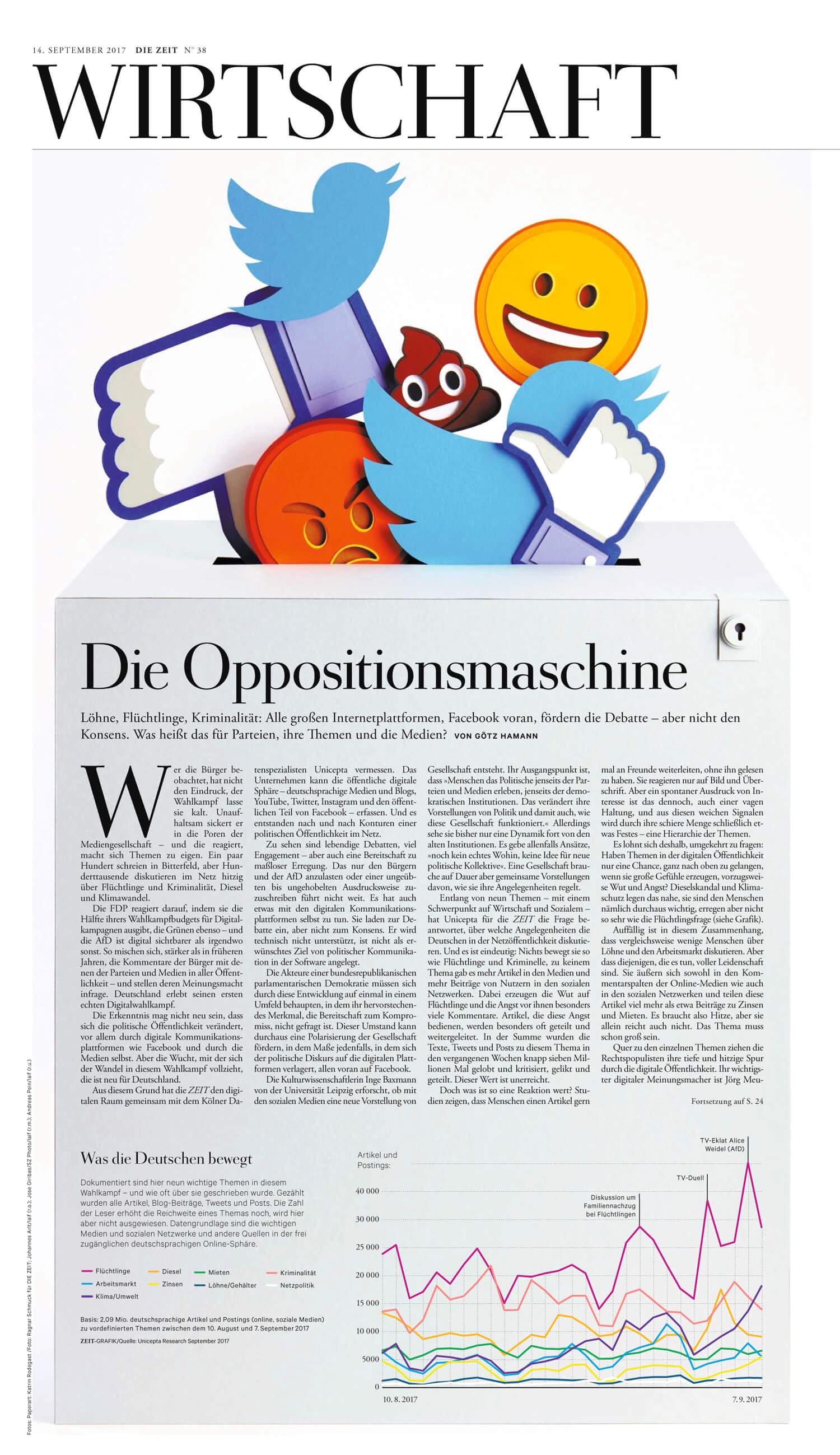 Diezeit_elections_paperart_katrinrodegast_web (1)