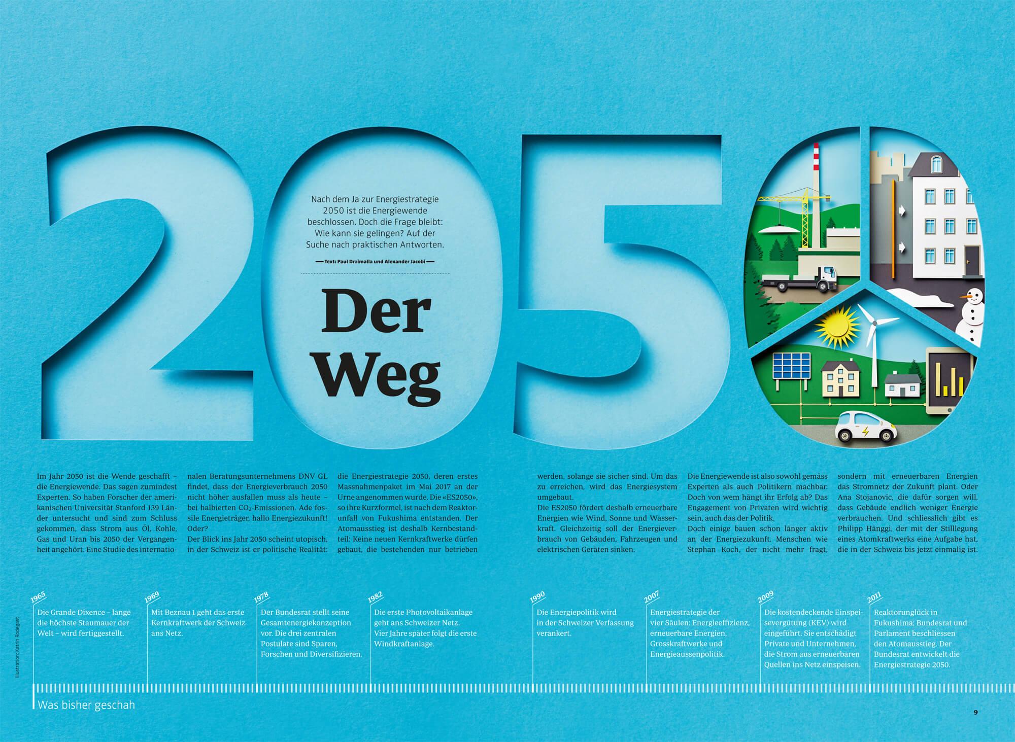 strommag_layout_paperart_katrinrodegast_web