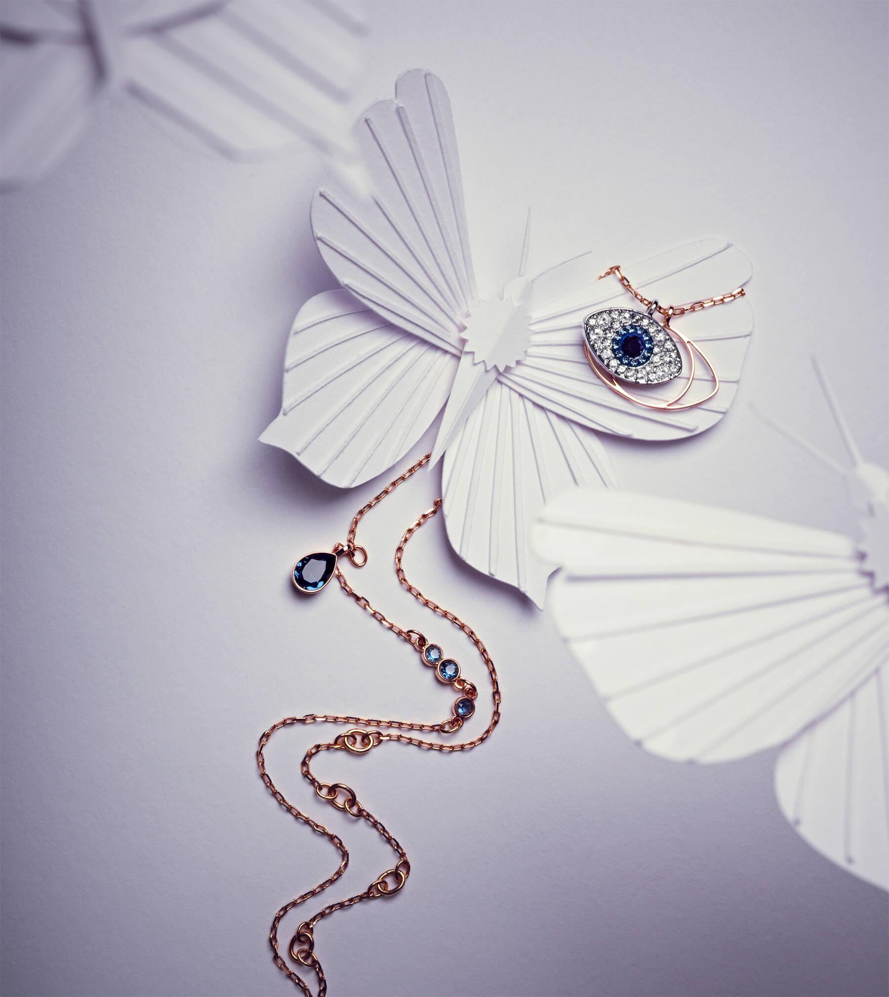barbara_paperart_butterfly1_katrinrodegast_web