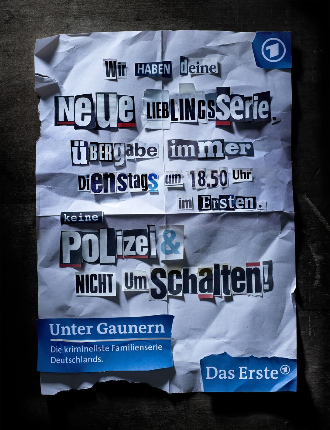 daserste_ard_paperart_rodegast_webt