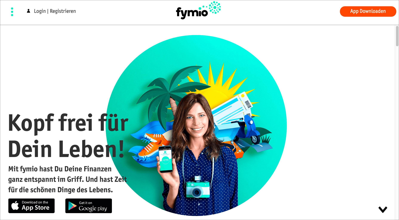 fymio_webpage_rodegast