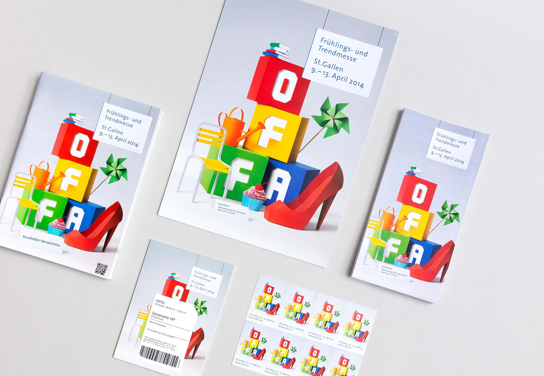 offa_suisse_paperart_katrinrodegast_web6