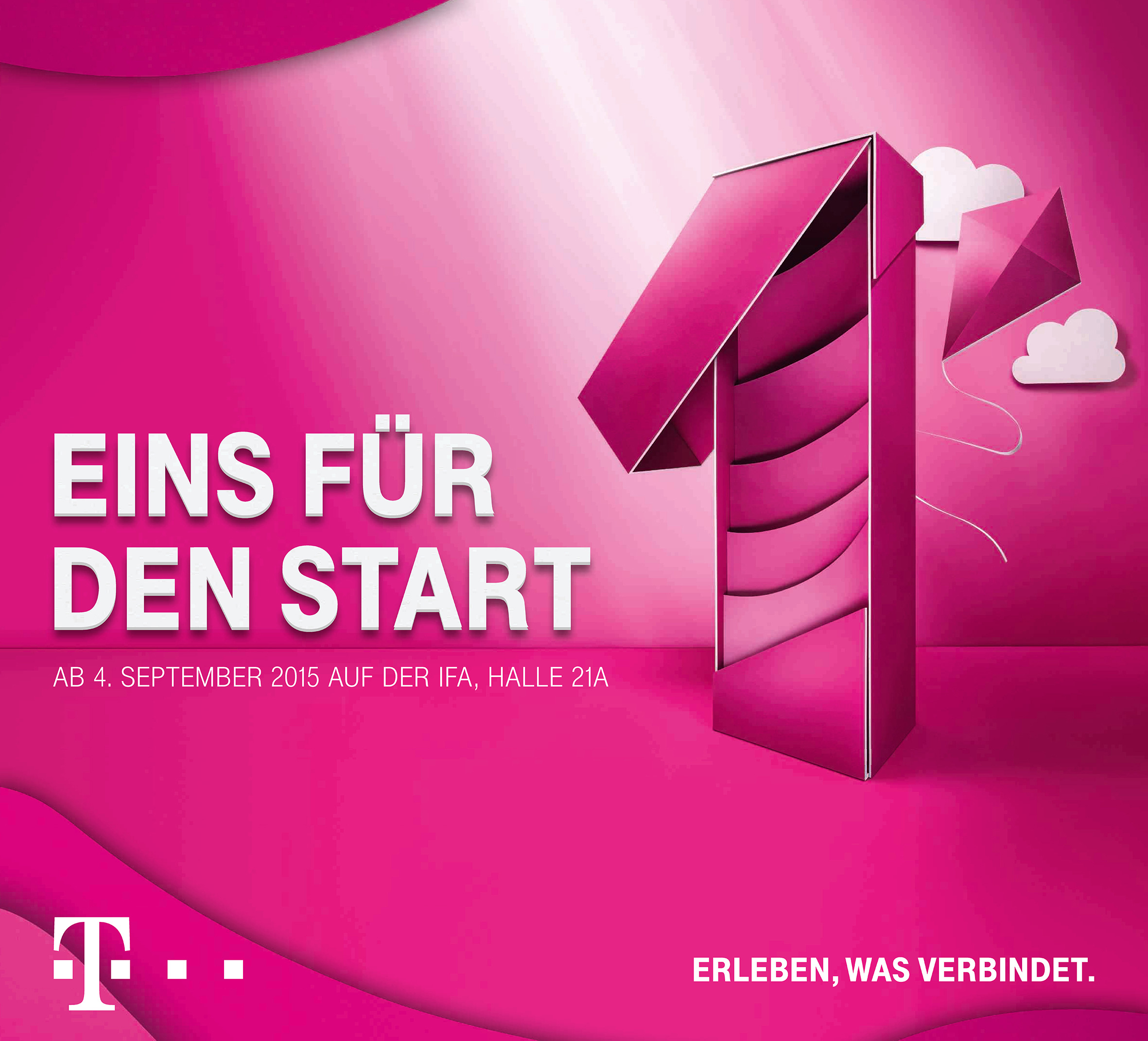 telekom1_paperart_katrinrodegast_web