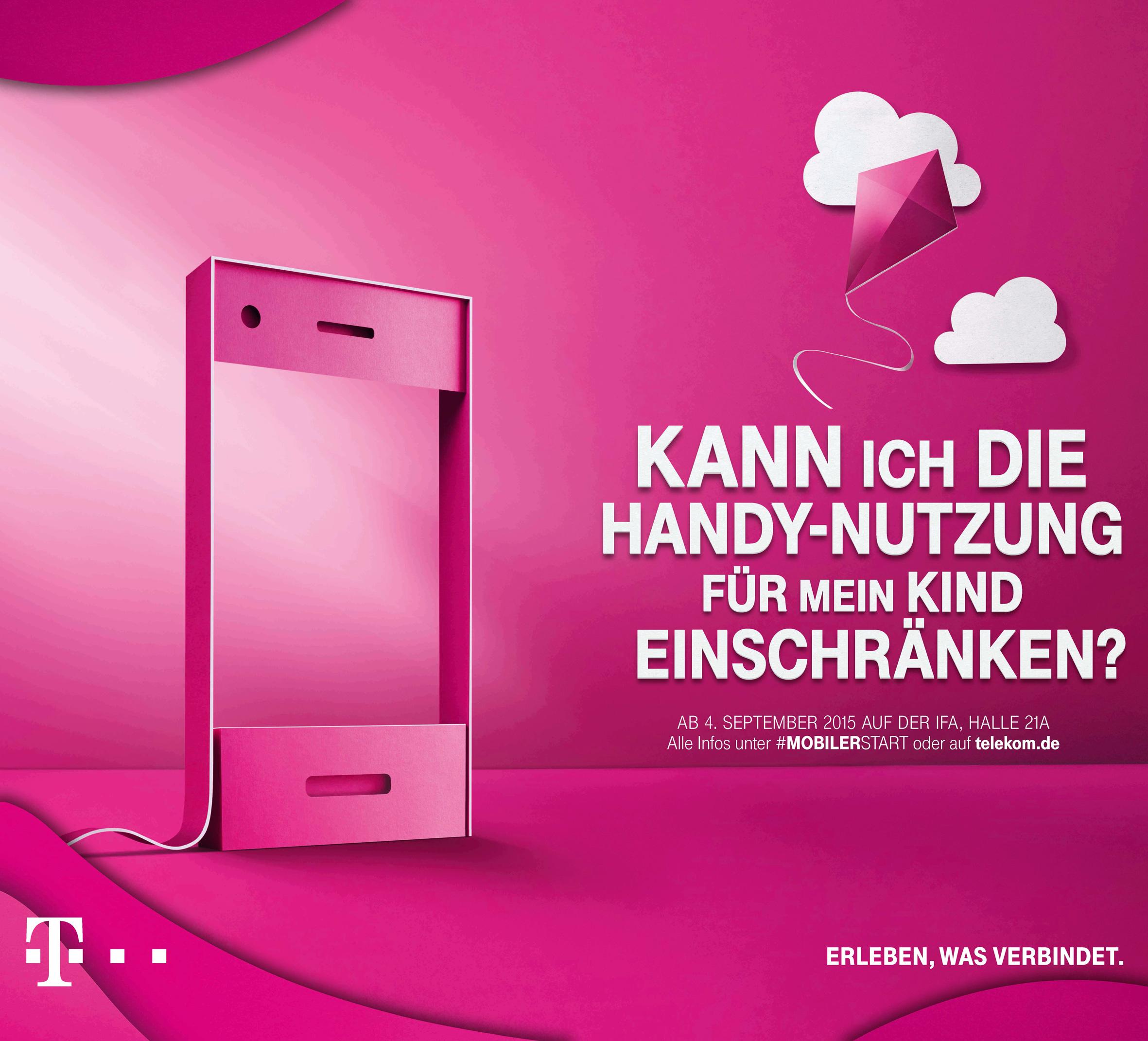 telekom2_paperart_katrinrodegast_web