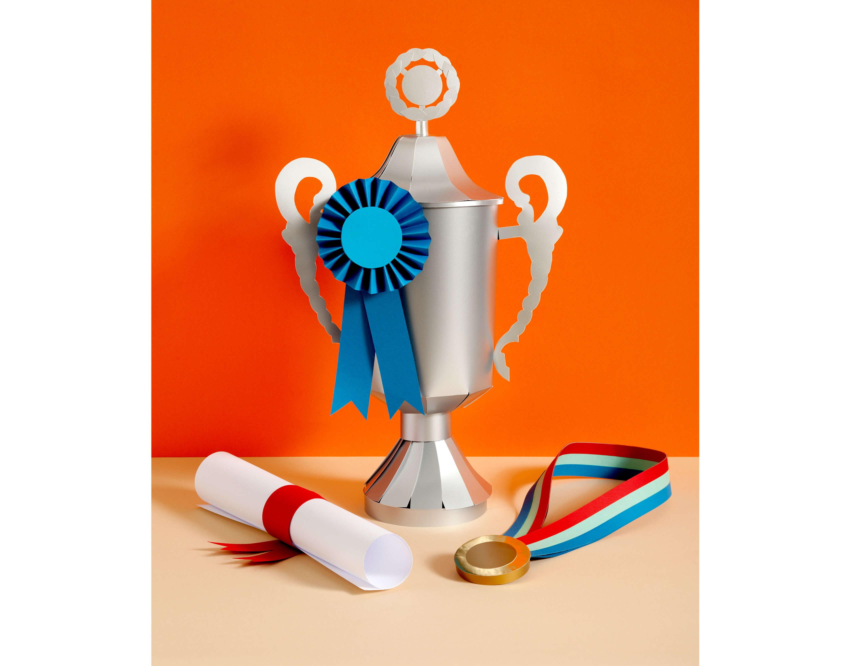 JI_awards_paperart_katrinrodegast_web