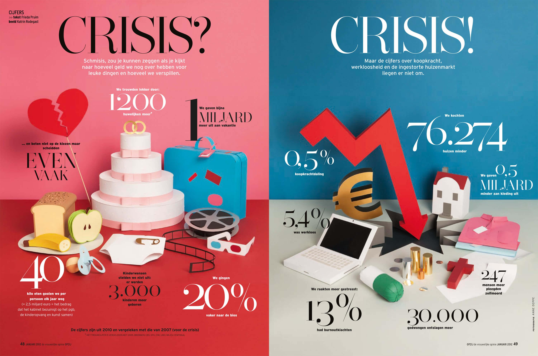 opzijmag_paperart_crisis_layout_katrinrodegast_web