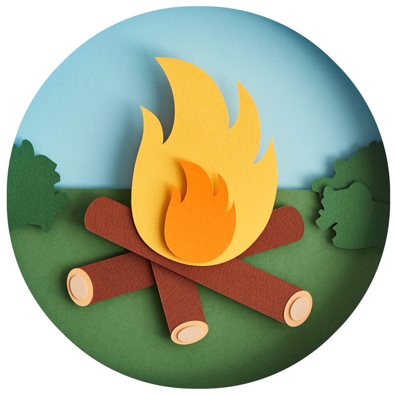 freemensworld_fire1_paperart_katrinrodegast_web