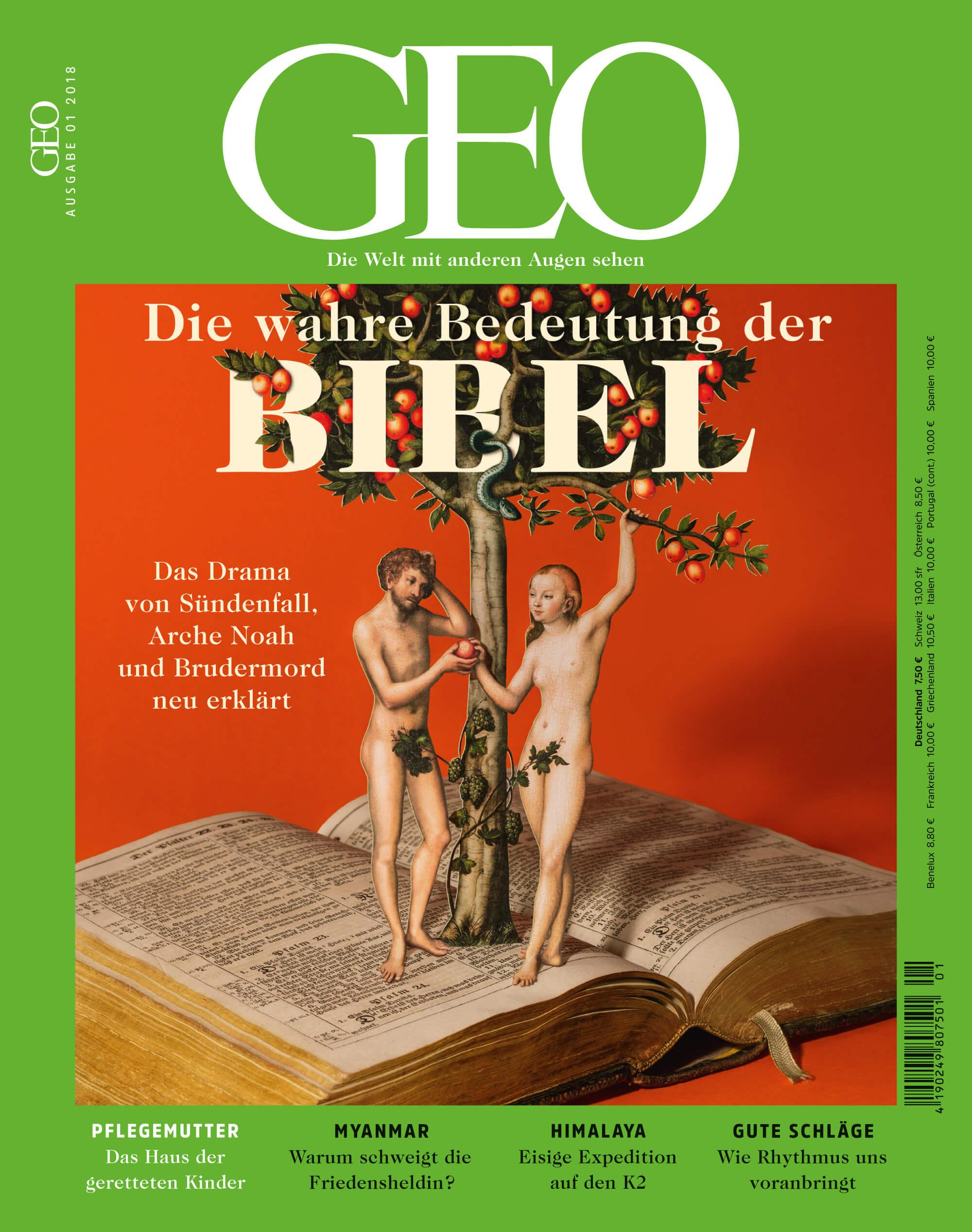GEO_Bibel_paperart_katrinrodegastweb