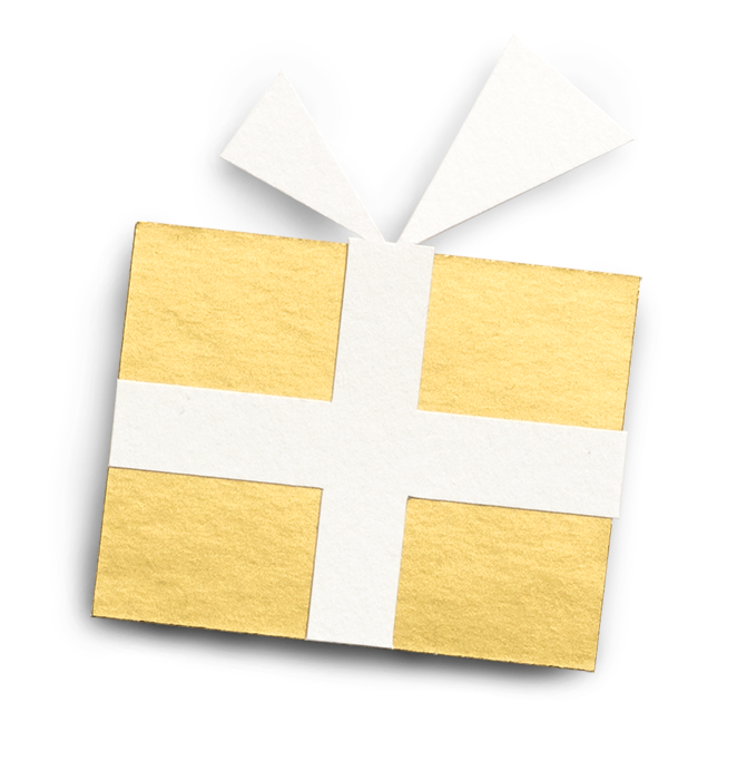 present_xmas_paperart_katrinrodegast