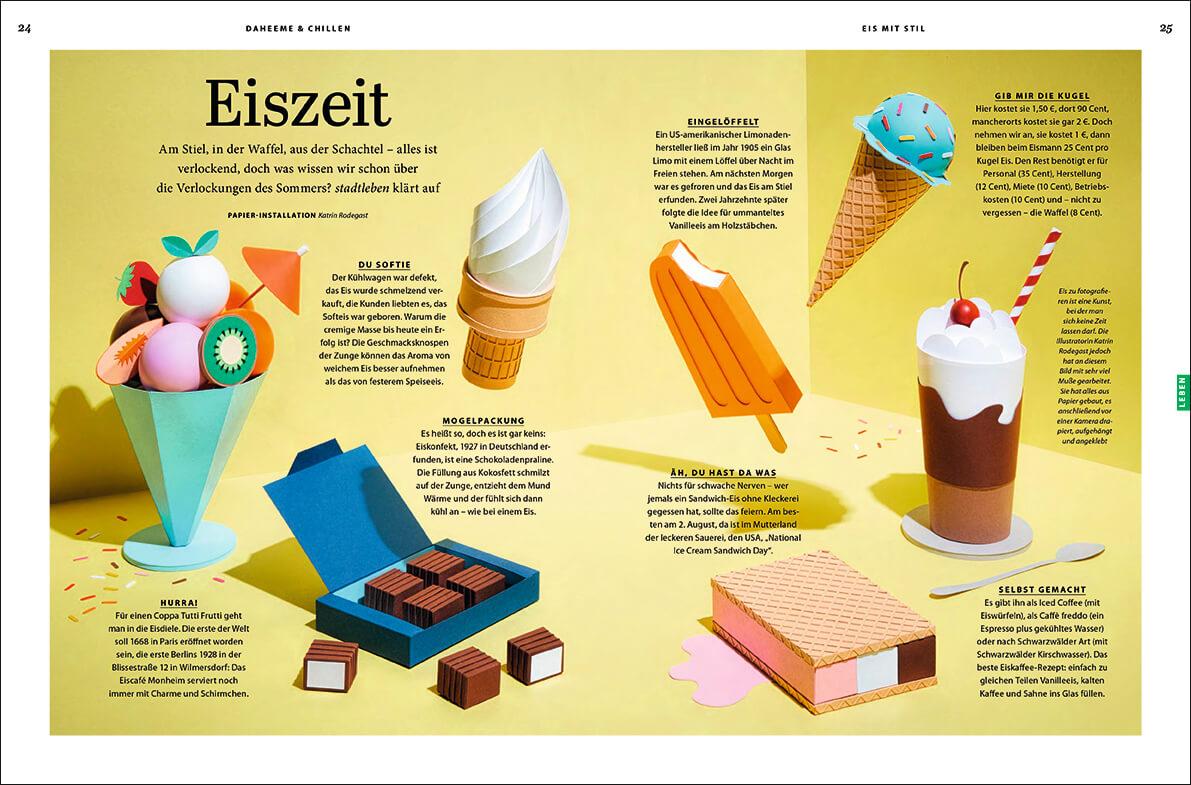 stadtleben_icecream_paperart_katrinrodegast_web_g