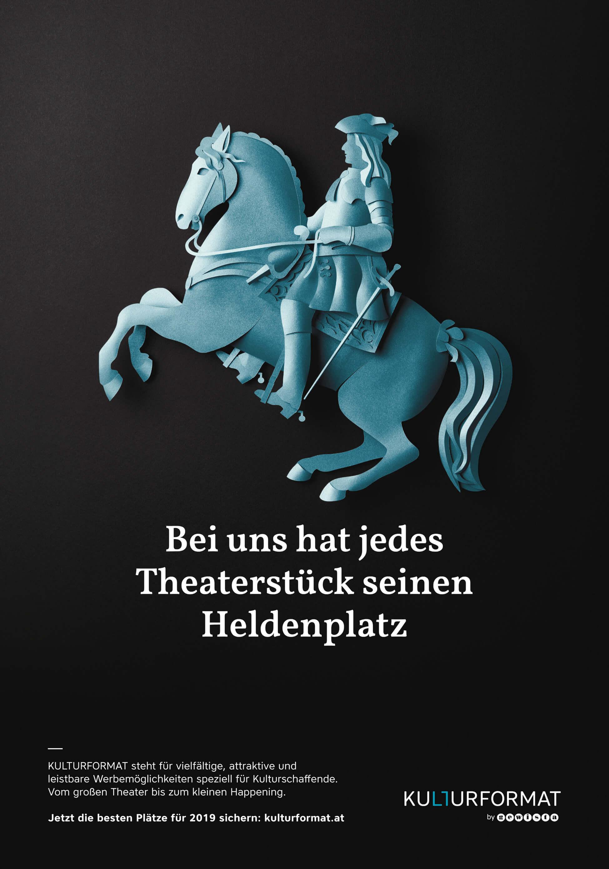 kulturformat_princeeugen_paperart_katrinrodegast_poster