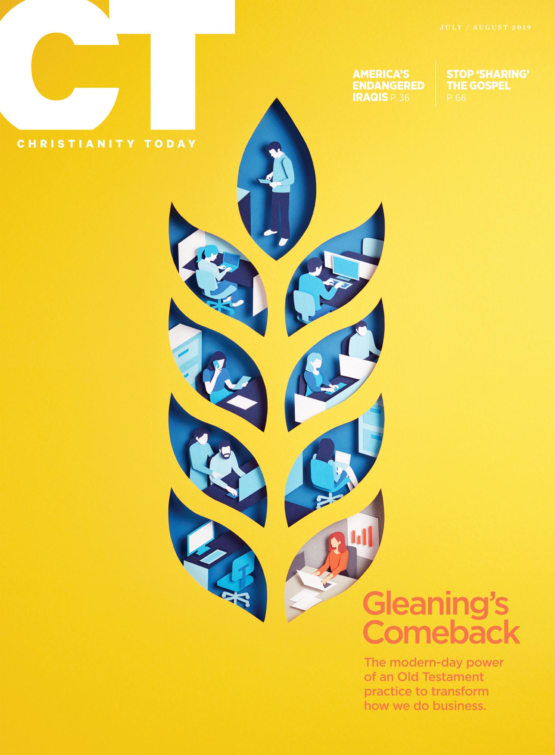 CTmag_gleaning_cover_paperart_katrinrodegast_web_c