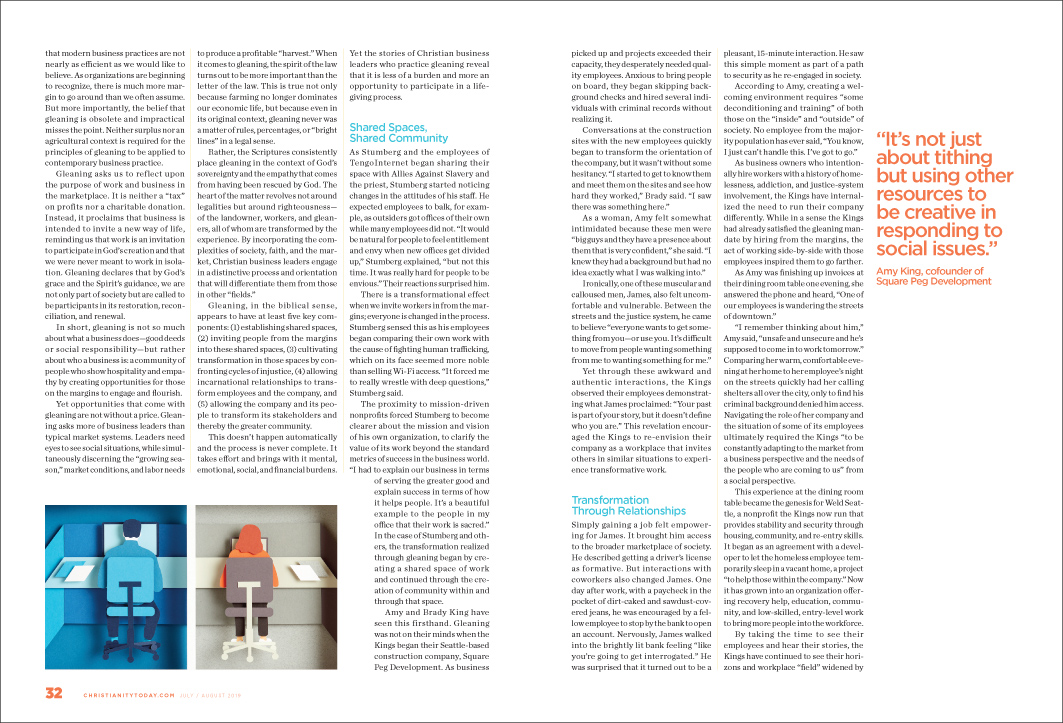 CTmag_layout_page3