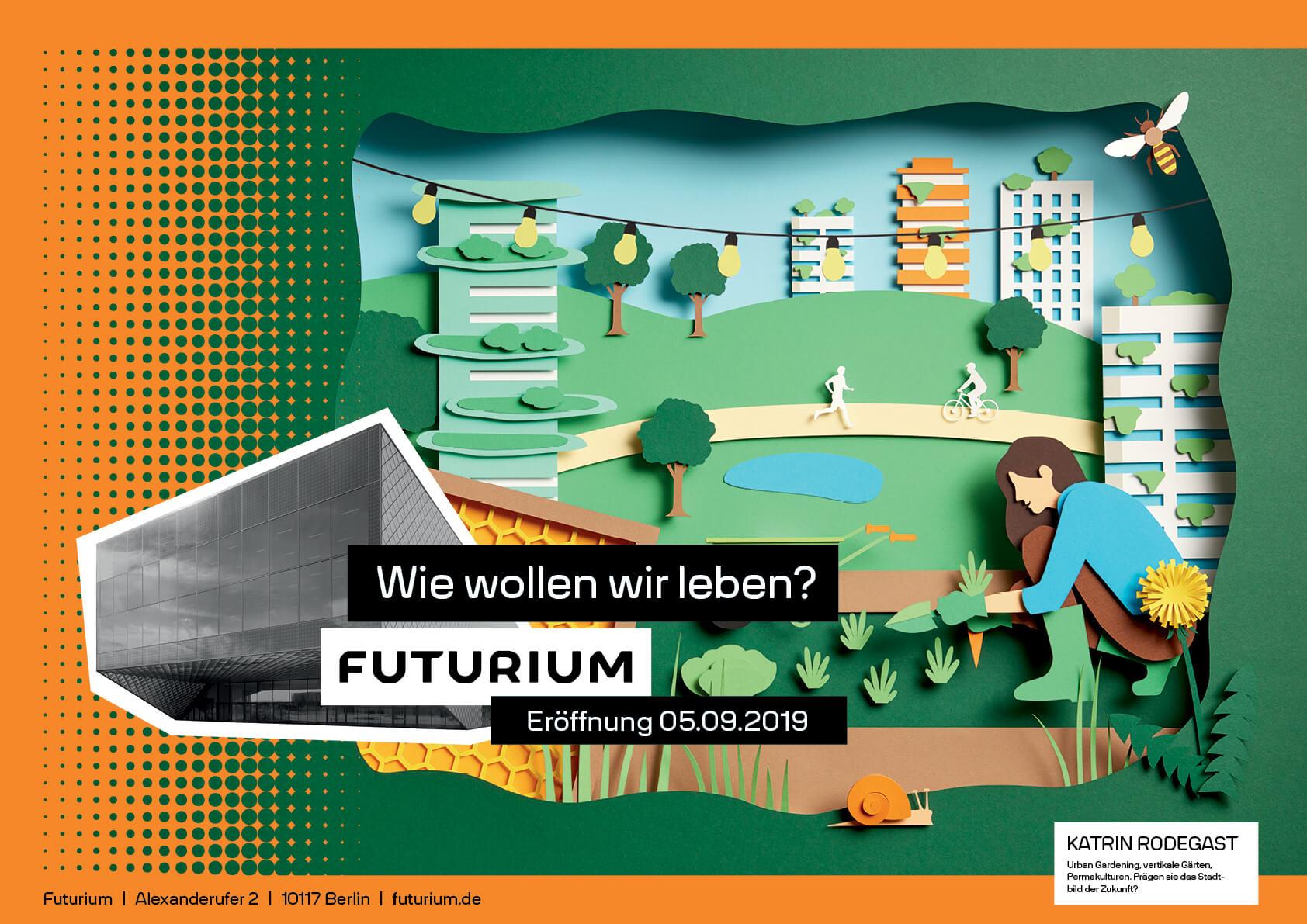Futurium_KatrinRodegast