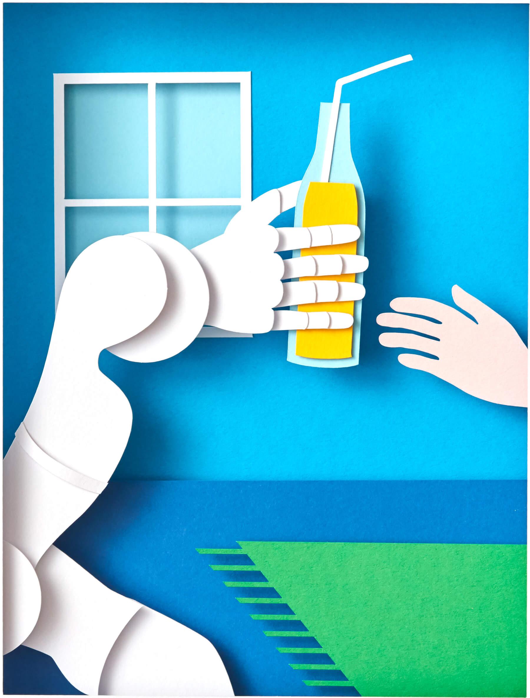 google_robot_paperart_katrinrodegast_web
