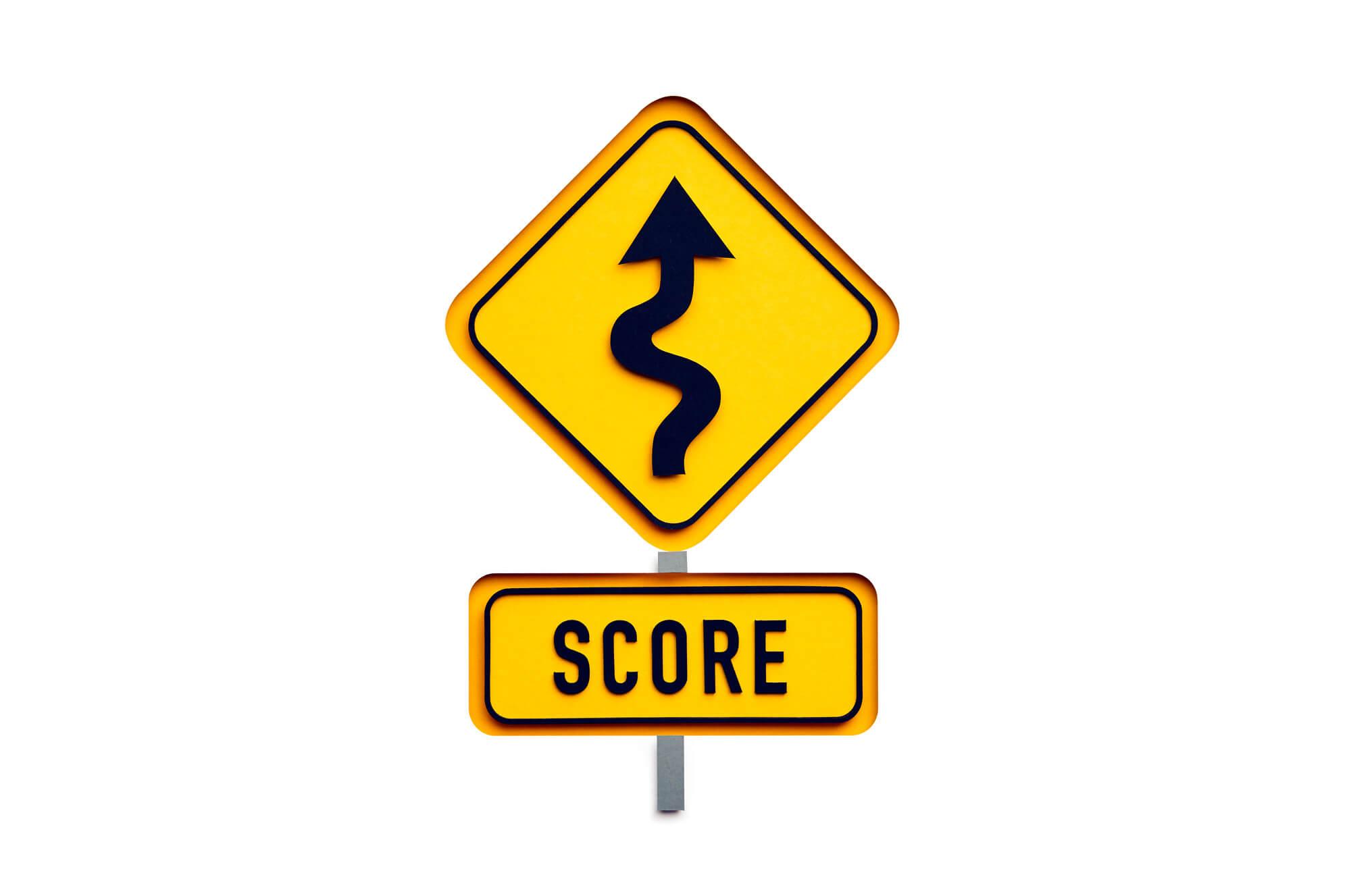 score_Synchronybank_paperart_katrinrodegast_sign