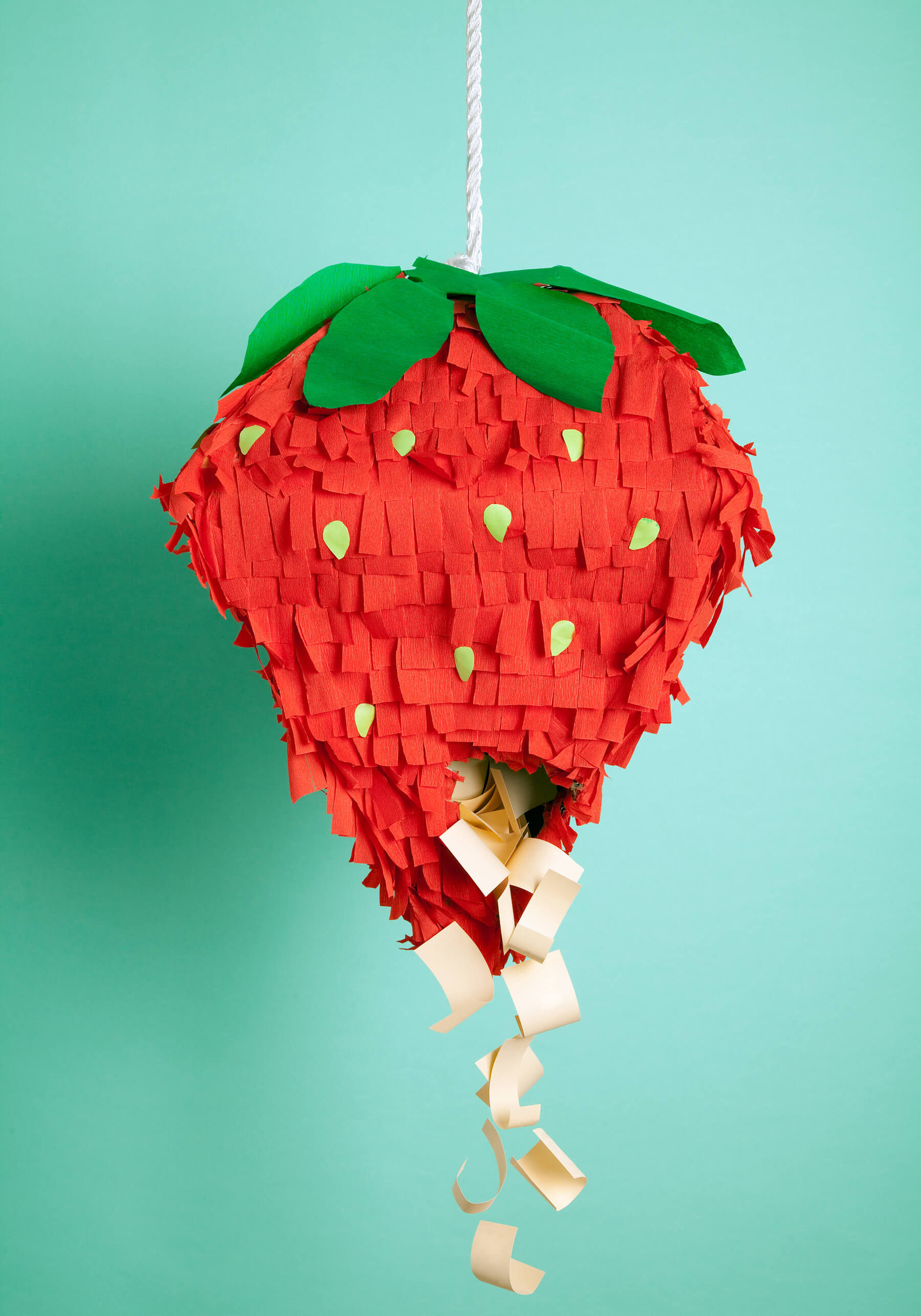 pinata_strawberry_katrinrodegast