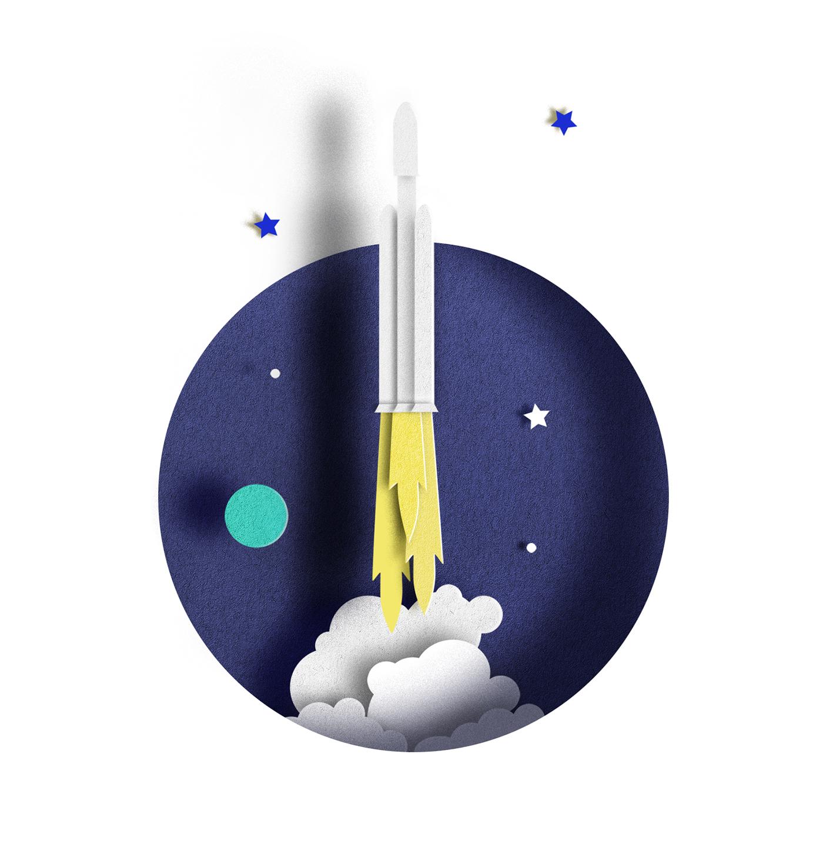 ElonMusk_rocket_KatrinRodegast_web