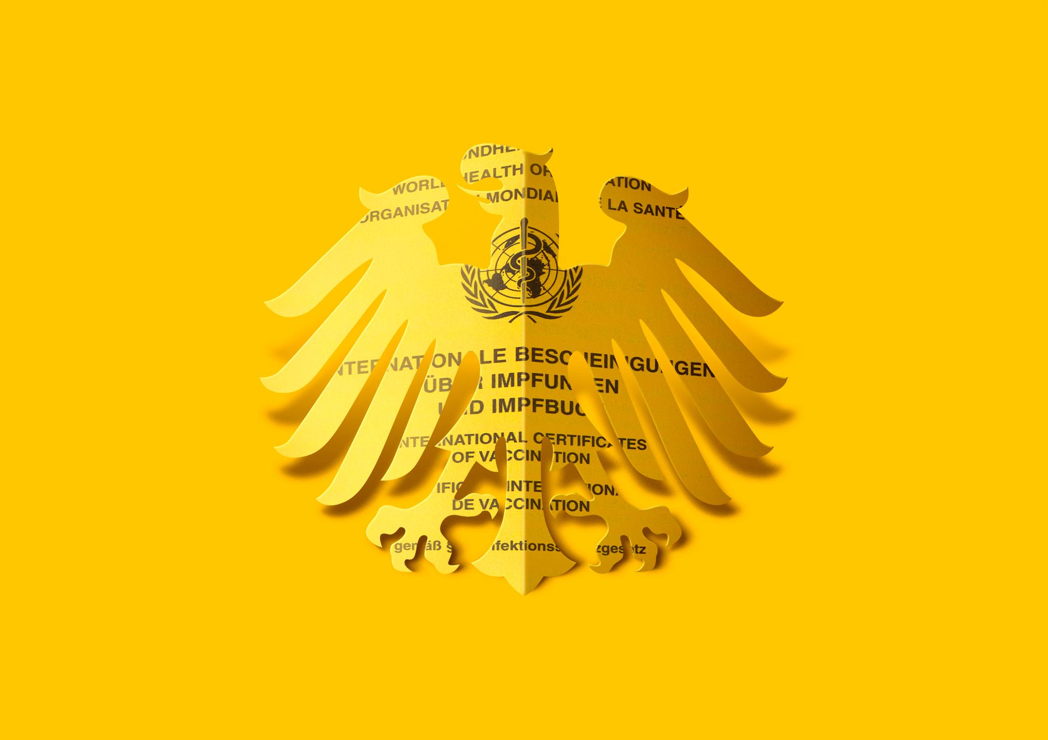 quarks_Krodegast_digipaperart_deutschland_adobergb_web