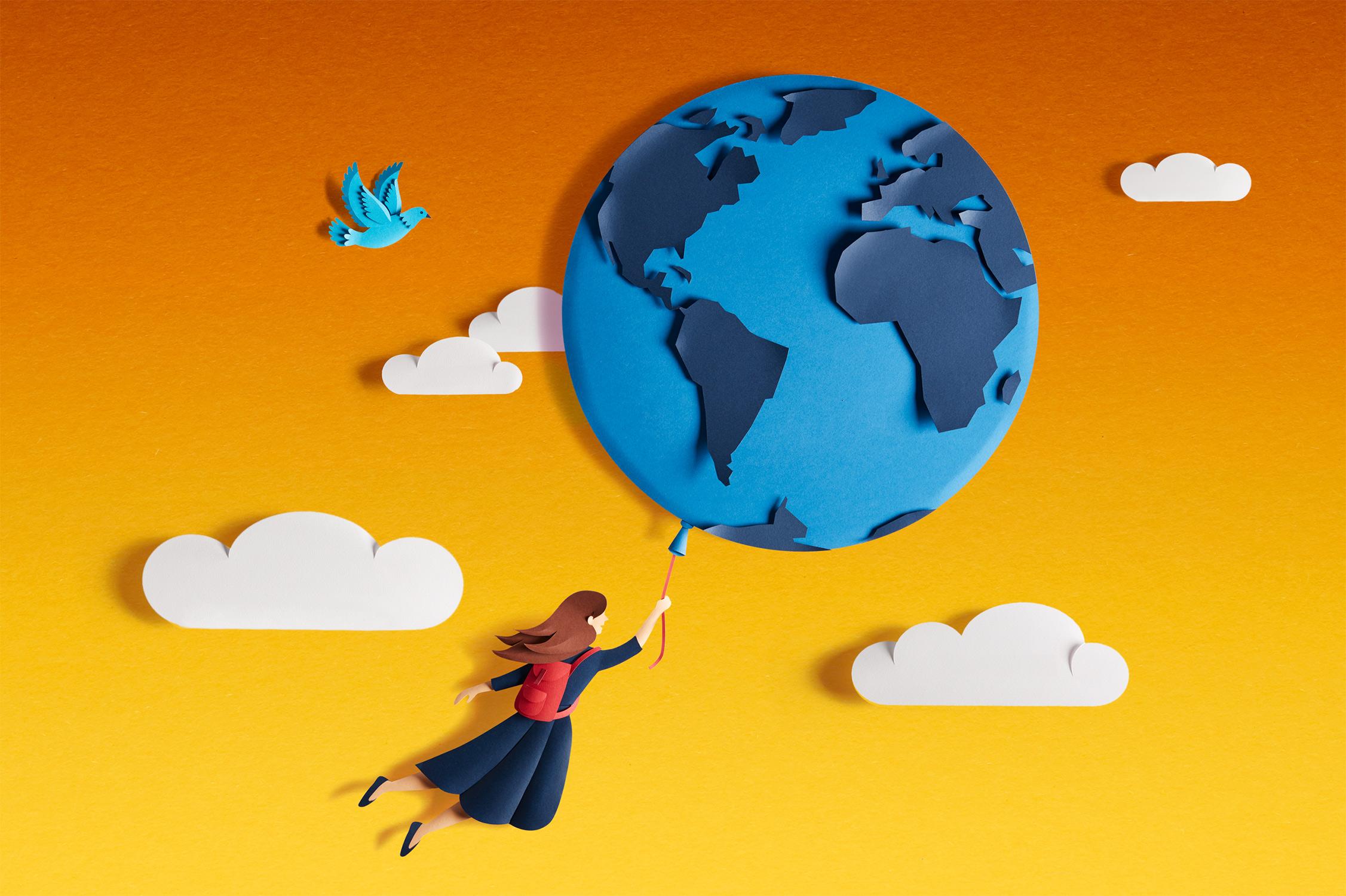 BankofAmerica_paperart_KatrinRodegast_web_2