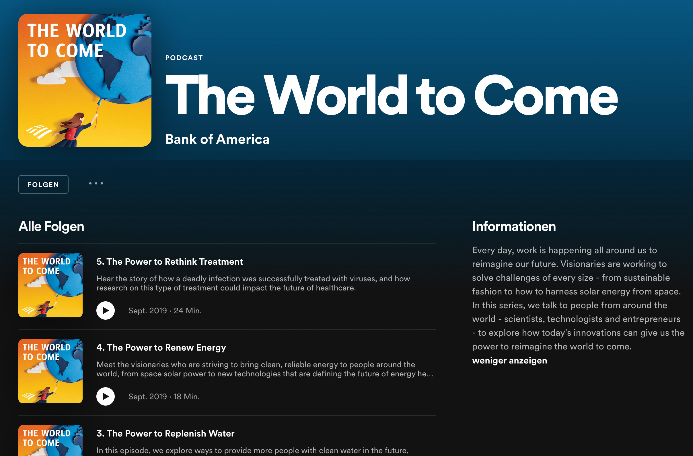 BankofAmerica_theworldtocome_paperart_KatrinRodegast_web3